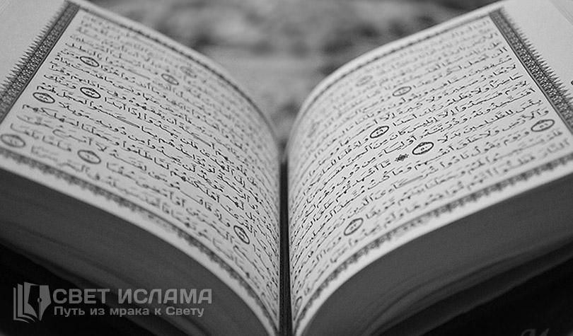 dlya-chego-byl-nisposlan-koran