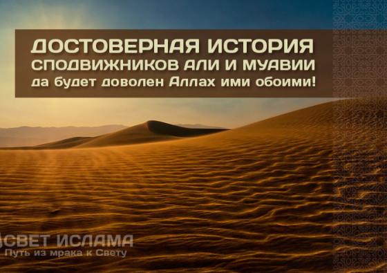 dostovernaya-istoriya-ali-muaviya