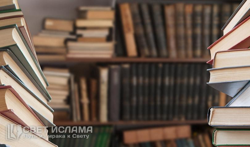ibn-tajmijya-da-smiluetsya-nad-nim-allax-o-nepogreshimosti-prorokov