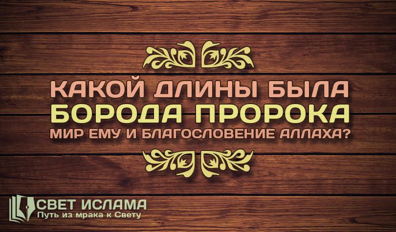 kakoj-dliny-byla-boroda-proroka-mir-emu-i-blagoslovenie-allaxa