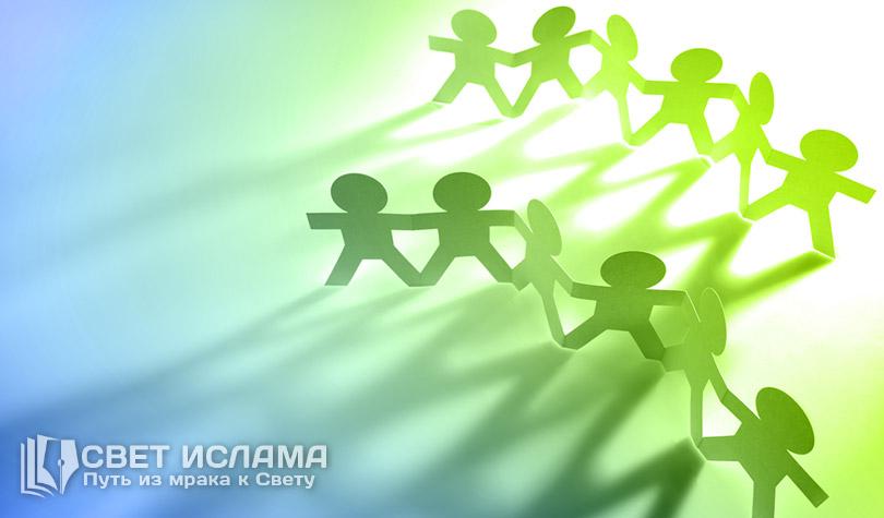 kolichestvo-molyashhixsya-pyatnichnoj-molitvy