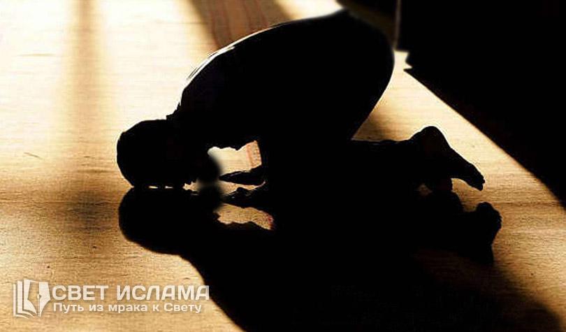 nekotorye-polozheniya-zemnogo-poklona-vo-vremya-chteniya-korana