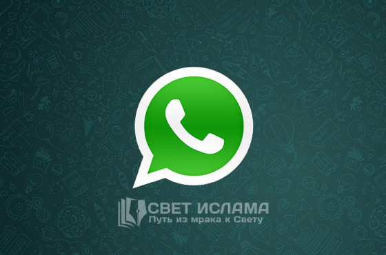 rassilka-whatsapp-01