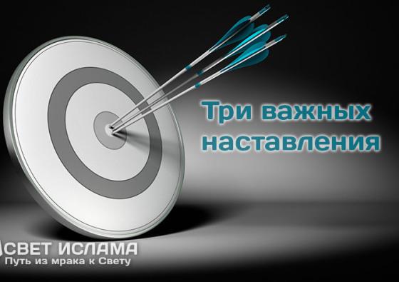 tri-vazhnyx-nastavleniya