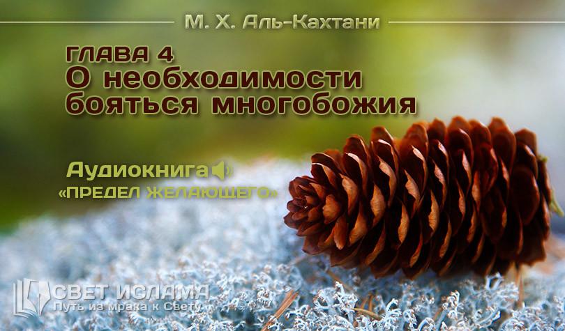 audiokniga-predel-zhelayushhego-glava-4-o-neobxodimosti-boyatsya-mnogobozhiya
