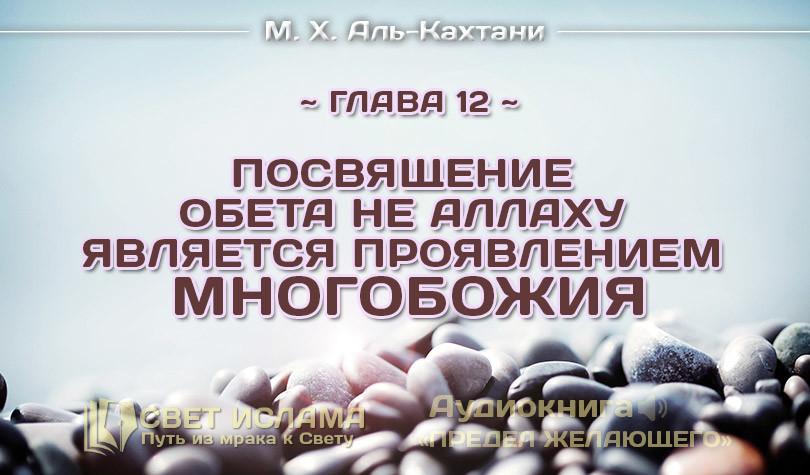 audiokniga-predel-zhelayushhego-glava-12