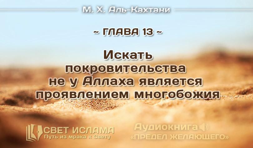 audiokniga-predel-zhelayushhego-glava-13