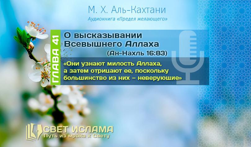 audiokniga-predel-zhelayushhego-glava-41
