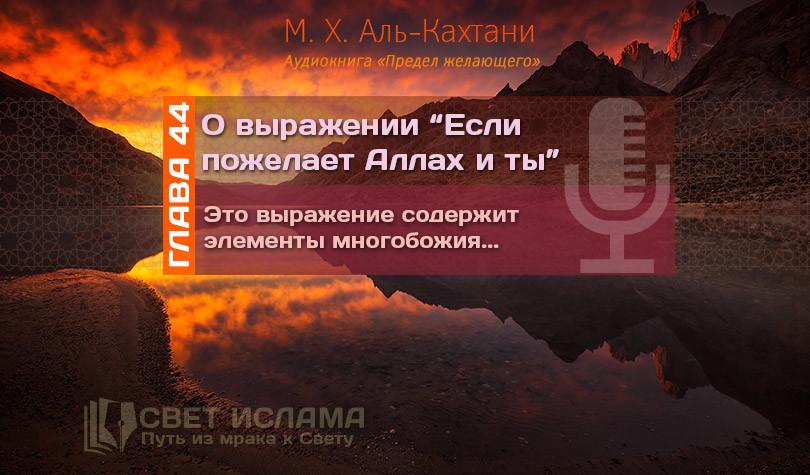 audiokniga-predel-zhelayushhego-glava-44