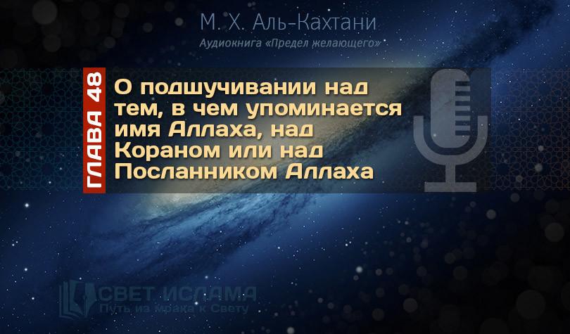 audiokniga-predel-zhelayushhego-glava-48