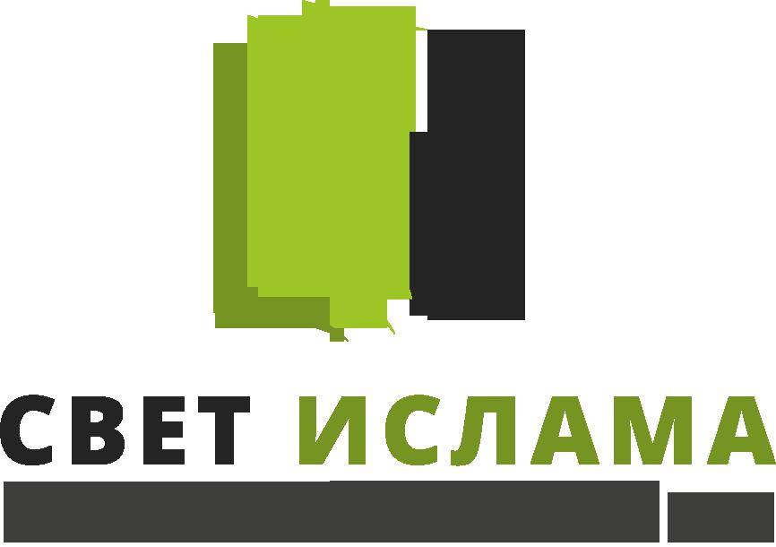 svet-color-logo