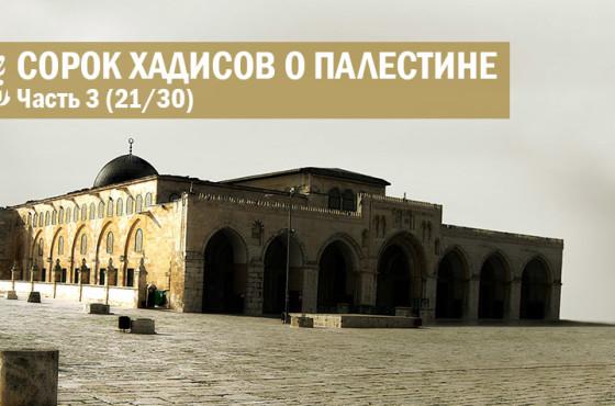 sorok-xadisov-o-palestine-chast-3-2130